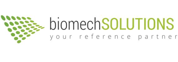 5c6bcbf40e2f1cabedd9bd39_logo-biomechDEFi