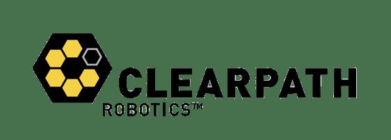 ClearpathRobotics-logo