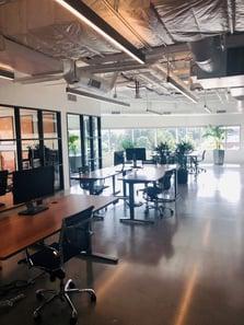 Xsens-New-Office