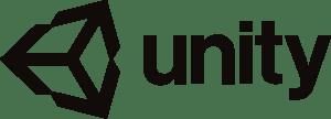 Unity_logo