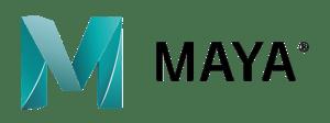 autodesk-maya-logo