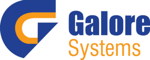 GaloreSystems_Logo