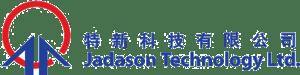Jadason_Logo