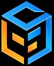 Lamshine_Logo