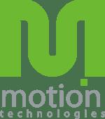 MotionTechnologies_Logo2