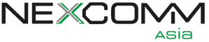 NexcommAsia_Logo