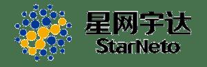 Starneto_Logo