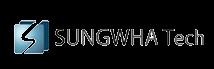 SungWhaTech_Logo