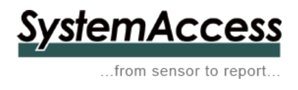 SystemAccess_Logo