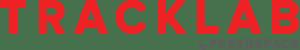 Tracklab_Logo