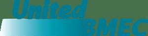 UnitedBMEC_Logo