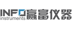 infoinstruments_logo