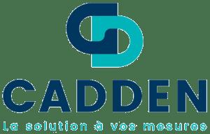 Cadden_Logo