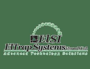 Eltrap-systems_Logo