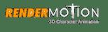 Render-Motion_Logo