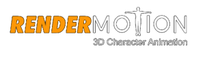Render-Motion_Logo