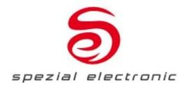 SE-Spezial-logo