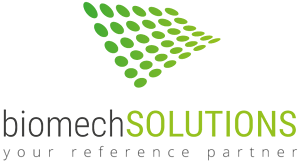 biomechSOLUTIONS_Logo