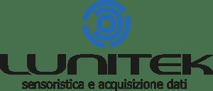 logo_lunitek