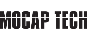 logo_mocaptech