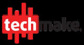 Techmake_distributor