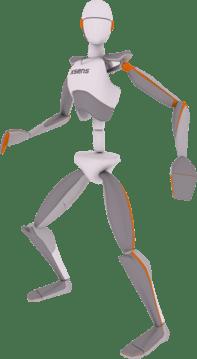 avatarfrontpose-274x500-1