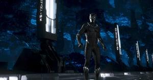 Black-Panther-4-1024x540