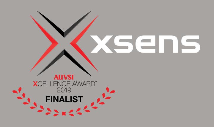 xcellence-award-xsens