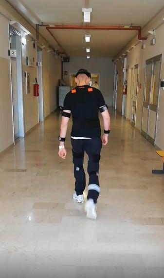Img_hospital2