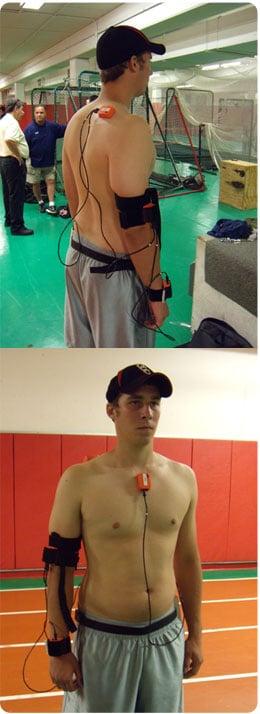 baseball_fig1-2