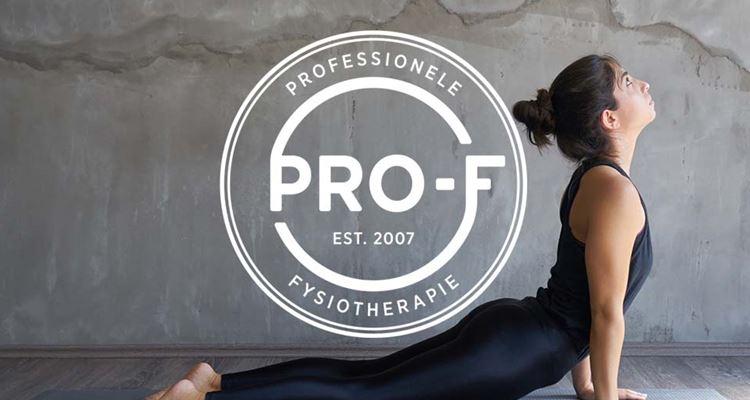 Pro-F_Fysiotherapie_Trifora-8008