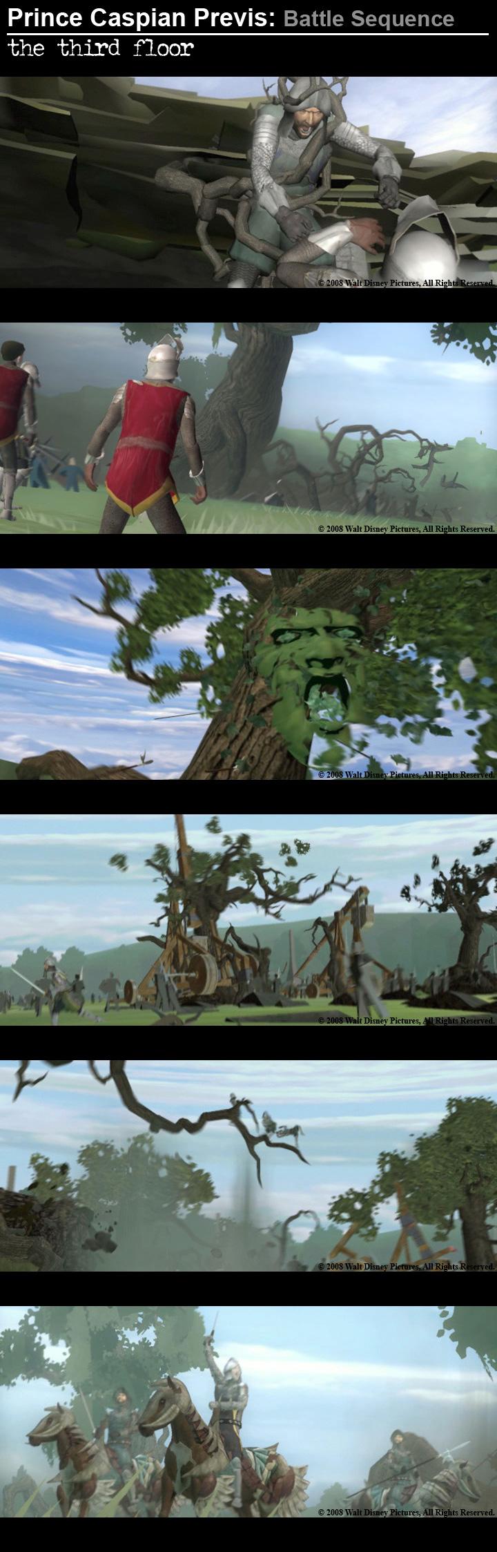 TTF_Battle_Sequence