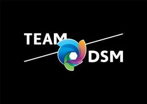 TeamDSM-LOGO_200928_DEF