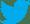 Twitter_logo_bird_transparent_png-1024x831[1]