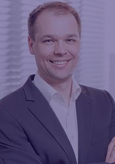 Daniel Damböck