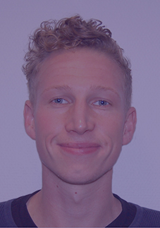 Sebastian Skals