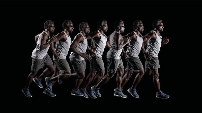 Xsens_DOT_Jogging_KV-2