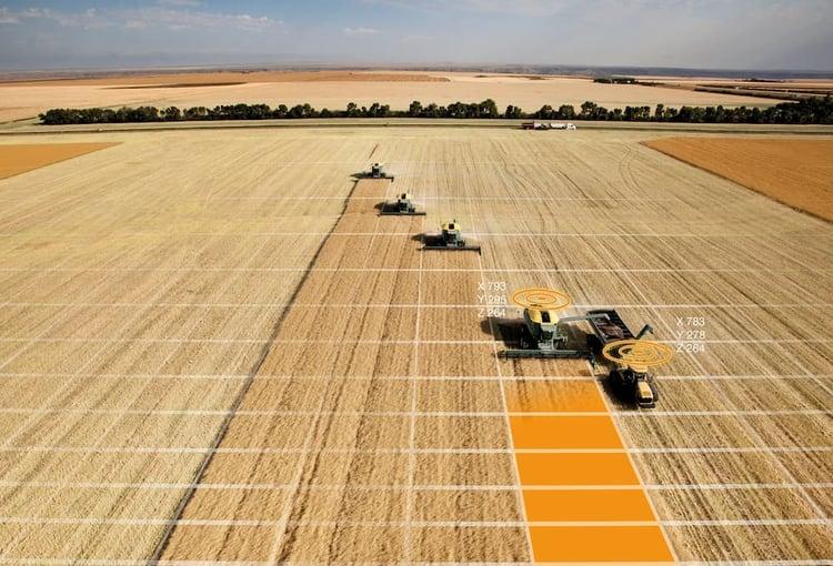 Xsens_MTi-1_Agriculture-1