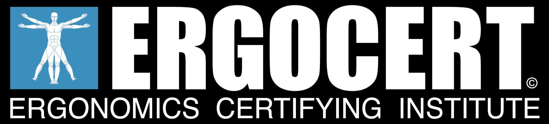 ergocert-logo