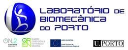 labiomep_logo