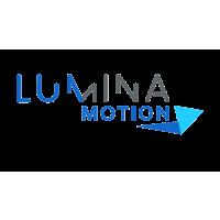 logo_Nuevo_lumina