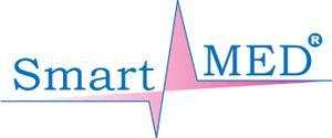 smart med logo