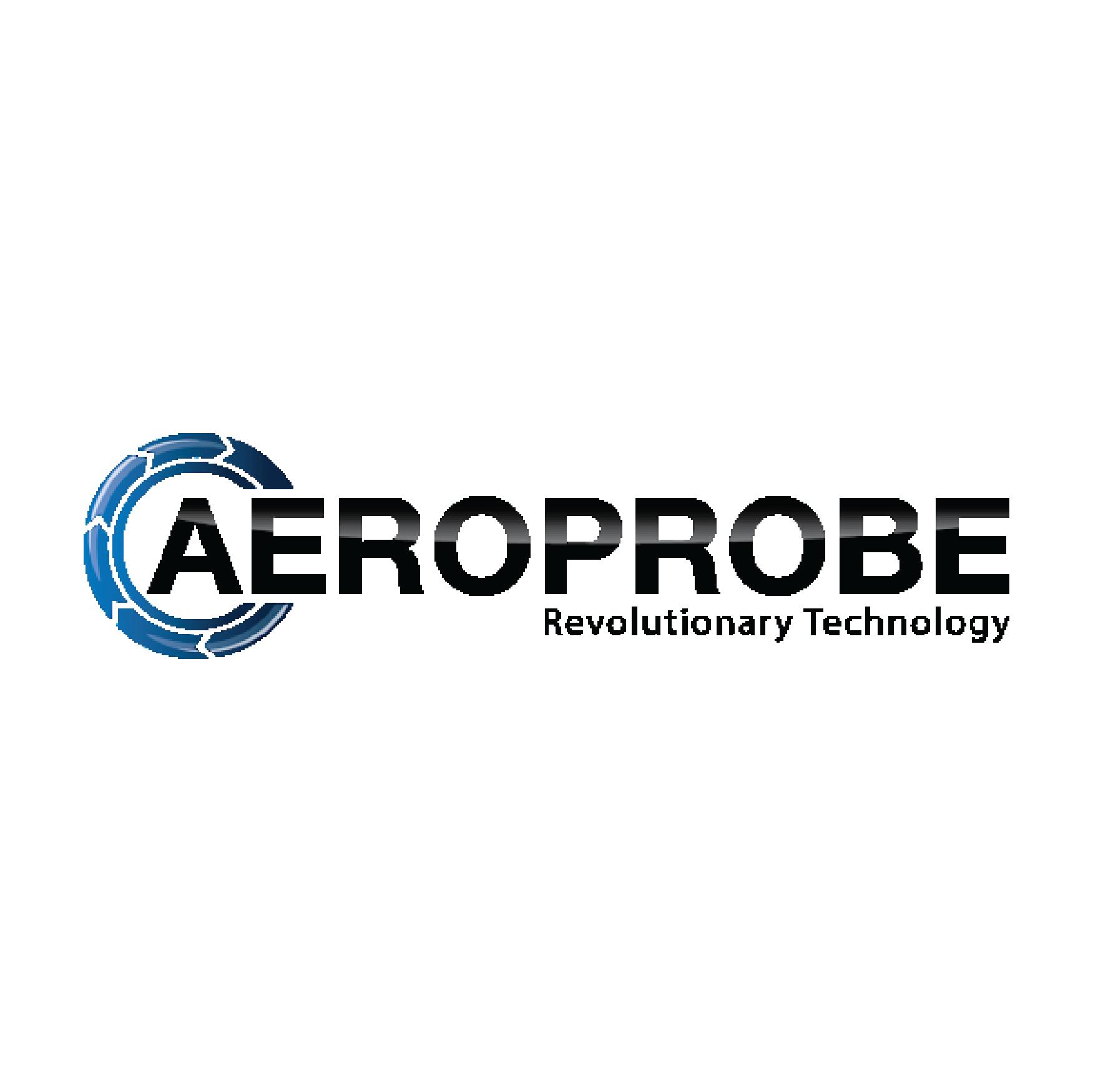 ISM logos-05