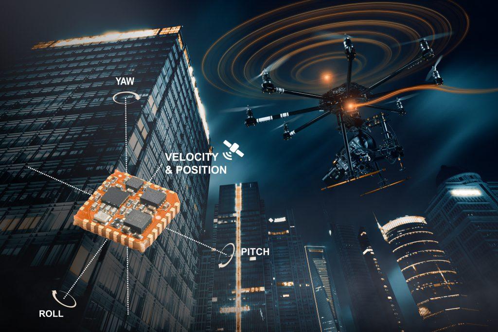 Xsens-Drone7-1024x683