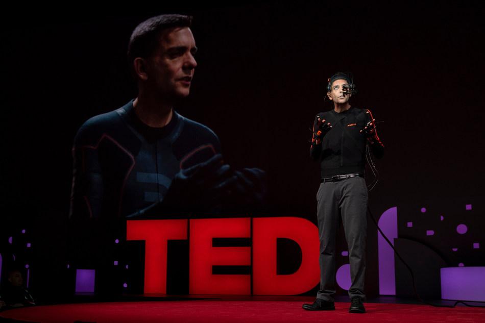 Digital-Domain-TED-Talk-2019 (1)