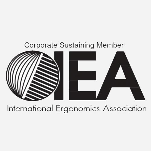 IEA-square