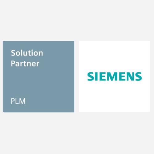 Siemens-square