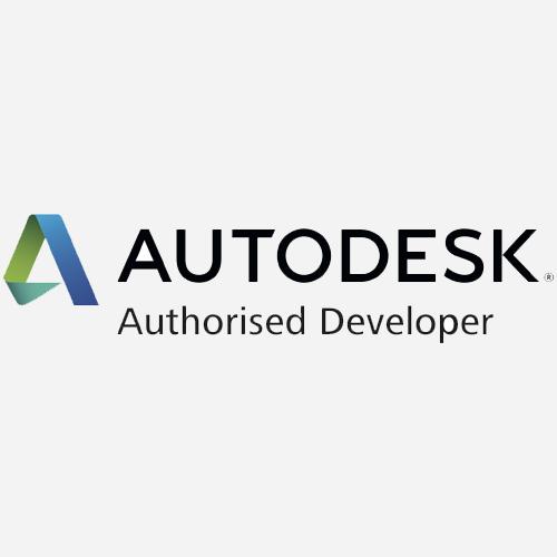 autodesk-square