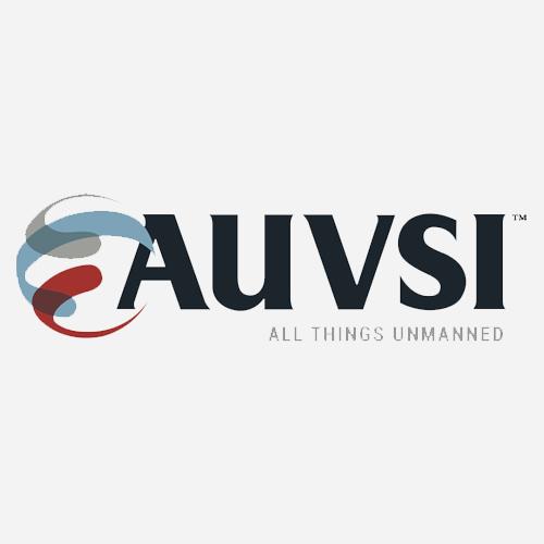 auvsi-square