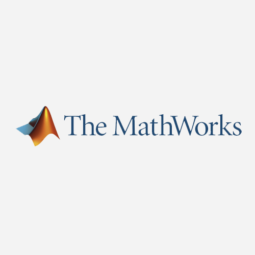 mathworks-square
